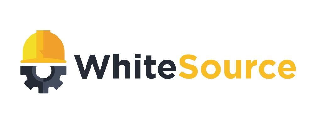 WhiteSource Software