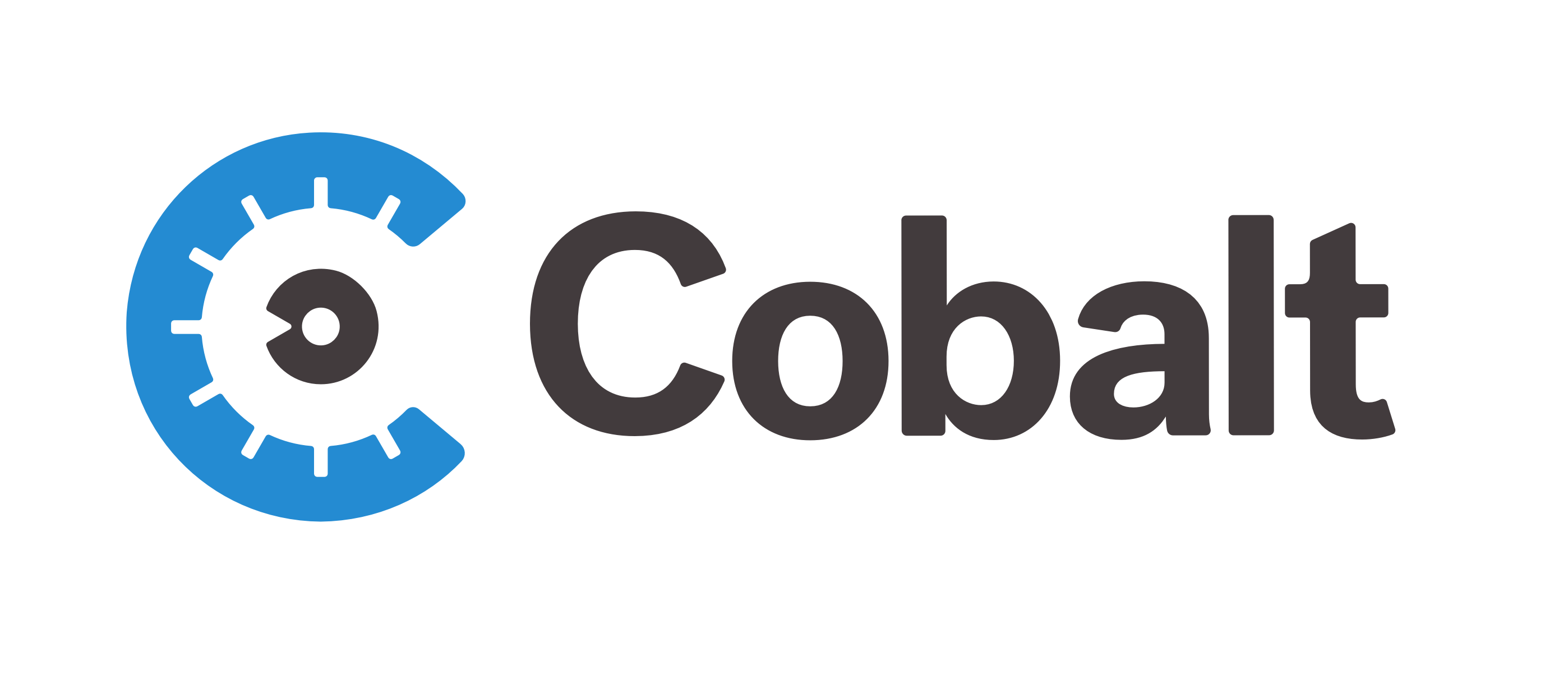cobalt-color-mark-logotype